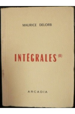 Intégrales 2