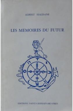 Les Mémoires du futur
