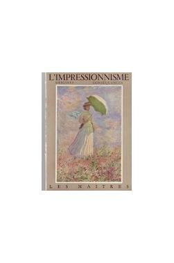 L'impressionisme (Origines et conséquences) [Broché]