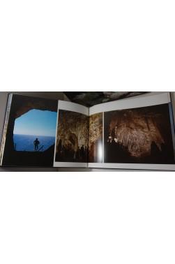 Las Baleares. Photographies de Toni Catany. Ed. Lunwerg