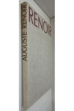 Renoir. Belles reproductions en couleurs. Editions Phaidon