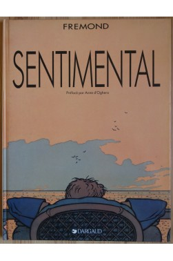 Sentimental - EO 1987 - TBE -