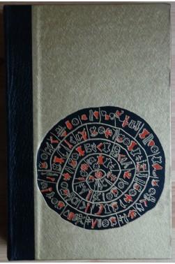Les civilisations préhistoriques - JM Brissaud - Famot - 1975 - Illustré -