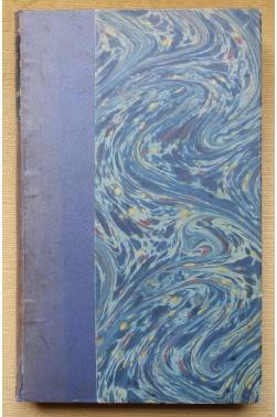 Guillaume II - Emil Ludwig, trad de P. Lebrun - Ed. Payot - 1930 - Relié -