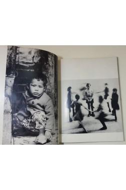 Meisterfotos und wie man sie macht - photographie - HOBBY Bucherei - folge III
