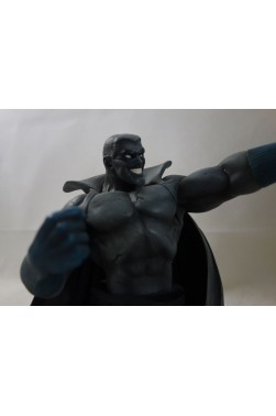 MARVEL mini-bust - GREY GARGOYLE n°135/1500 - BOWEN Designs - 15cm 2006