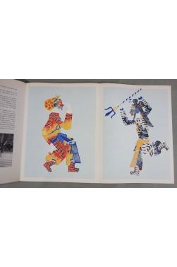 Claude ROY. La CHINE dans un miroir - PHOTOGRAPHIES et illustrations couleurs, Clairefontaine