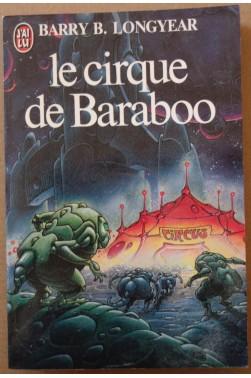 Le cirque de Baraboo