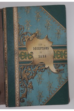 Les déceptions de Sara