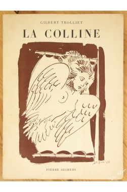La colline. introduction de jean cassou