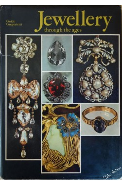 Jewellery Through The Ages
