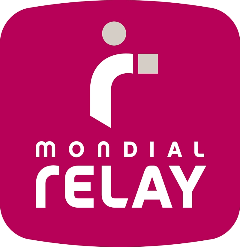 Mondial Relay Point relais et domicile
