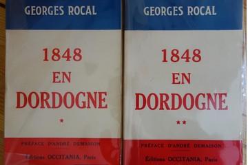 Livres d'Histoire Régionalisme Géographie