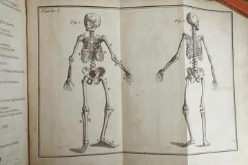 Livres de Médecine Sciences et Techniques